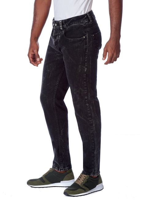Jean-QUEST-Slim-Fit-QUE110190048-19-Negro-2