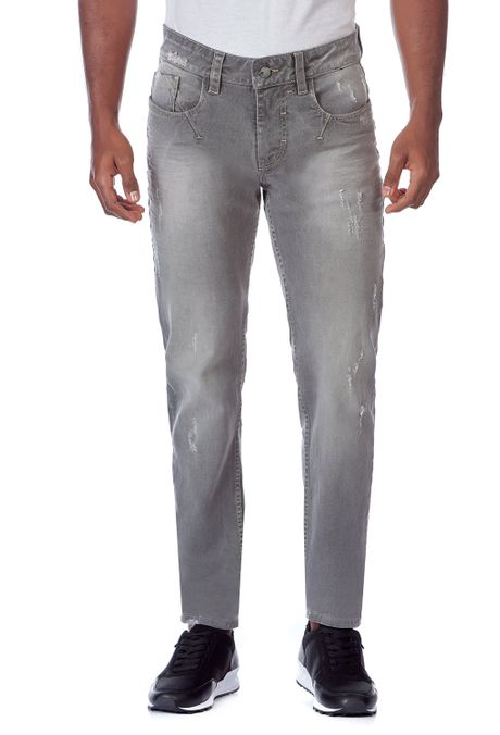 Jean-QUEST-Slim-Fit-QUE110190049-20-Gris-Claro-1