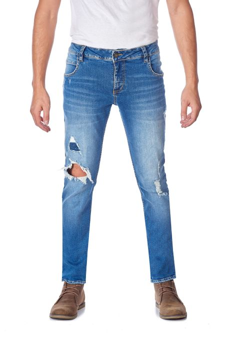 Jean-QUEST-Slim-Fit-QUE110190057-94-Azul-Medio-Medio-1