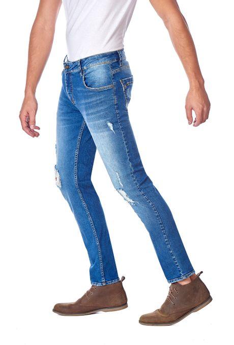 Jean-QUEST-Slim-Fit-QUE110190057-94-Azul-Medio-Medio-2