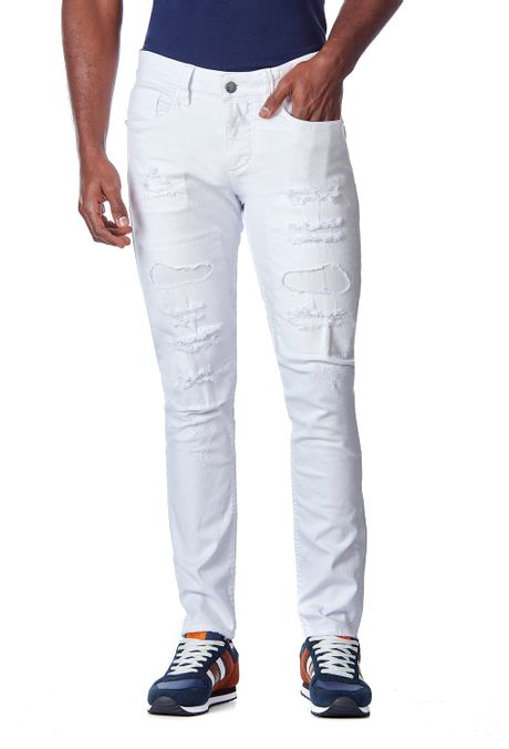 Jean-QUEST-Skinny-Fit-QUE110190060-18-Blanco-1