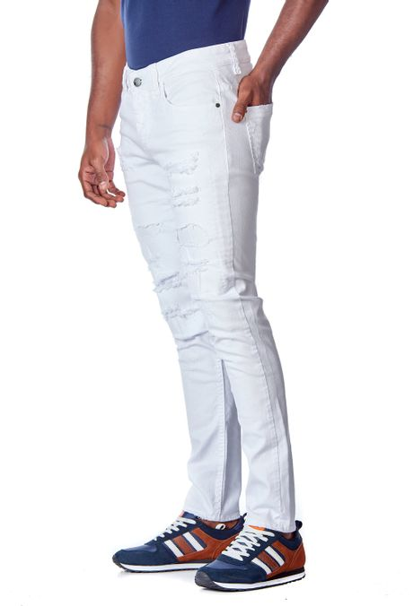 Jean-QUEST-Skinny-Fit-QUE110190060-18-Blanco-2