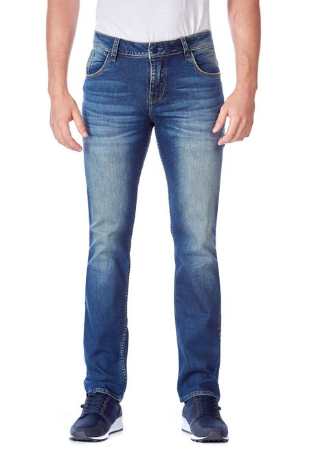 Jean-QUEST-Original-Fit-QUE110190063-16-Azul-Oscuro-1