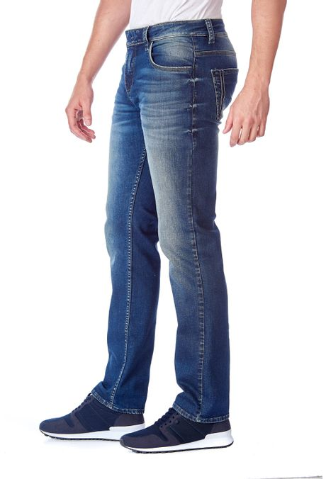 Jean-QUEST-Original-Fit-QUE110190063-16-Azul-Oscuro-2