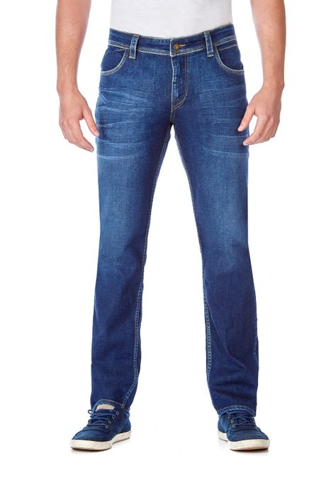 Jean-QUEST-Original-Fit-QUE110190064-94-Azul-Medio-Medio-1
