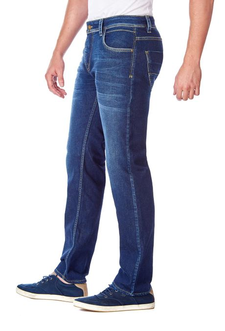 Jean-QUEST-Original-Fit-QUE110190064-94-Azul-Medio-Medio-2