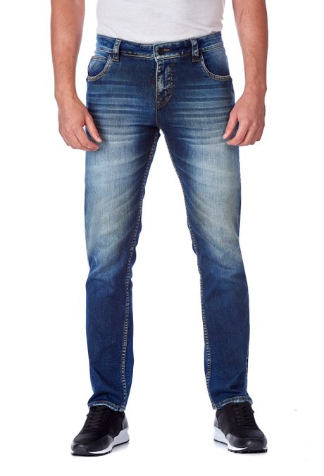Jean-QUEST-Slim-Fit-QUE110190065-16-Azul-Oscuro-1