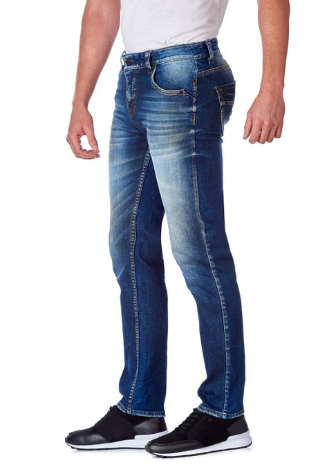 Jean-QUEST-Slim-Fit-QUE110190065-16-Azul-Oscuro-2