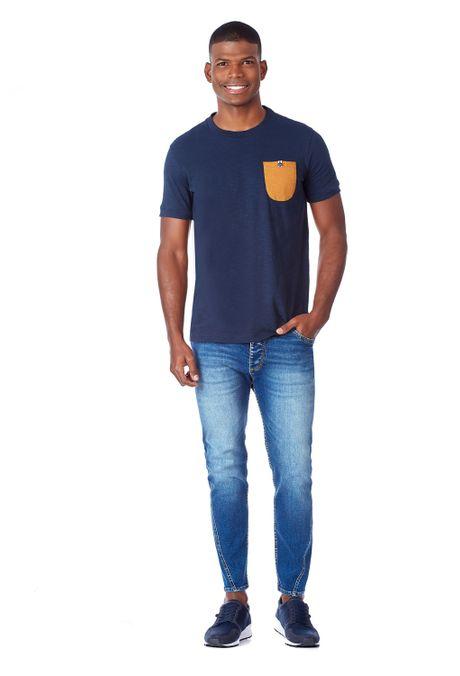 Jean-QUEST-Slim-Fit-QUE110190067-15-Azul-Medio-1