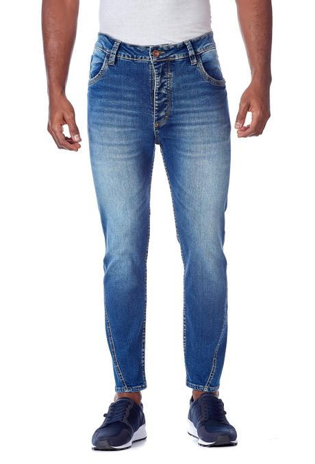 Jean-QUEST-Slim-Fit-QUE110190067-15-Azul-Medio-2