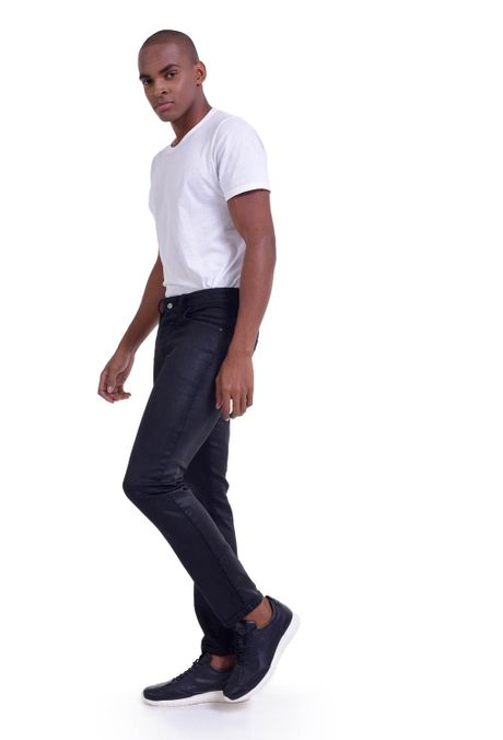 Jean-QUEST-Slim-Fit-QUE110LW0030-19-Negro-1