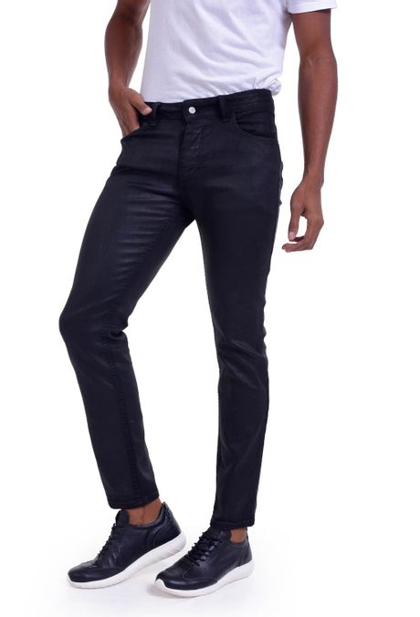 Jean-QUEST-Slim-Fit-QUE110LW0030-19-Negro-2
