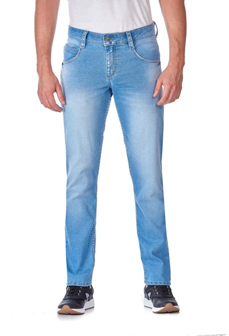 Jean-QUEST-Slim-Fit-QUE110LW0034-9-Azul-Claro-1