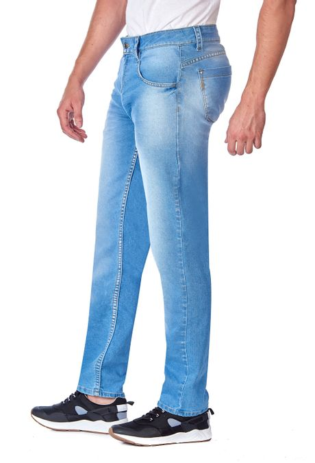 Jean-QUEST-Slim-Fit-QUE110LW0034-9-Azul-Claro-2