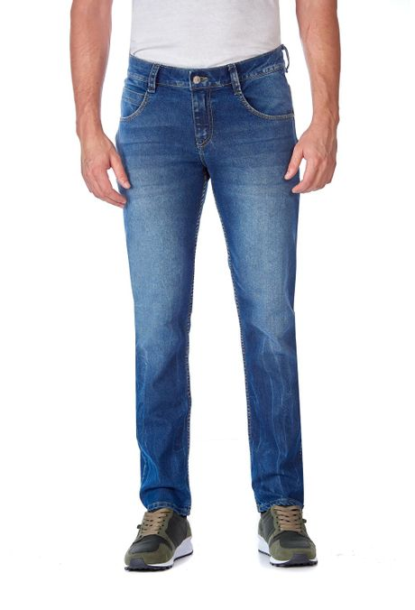 Jean-QUEST-Slim-Fit-QUE110LW0034-15-Azul-Medio-1