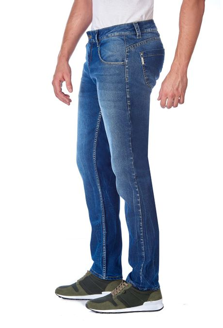 Jean-QUEST-Slim-Fit-QUE110LW0034-15-Azul-Medio-2