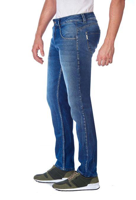 Jean-QUEST-Slim-Fit-QUE110LW0034-15-Azul-Medio-2
