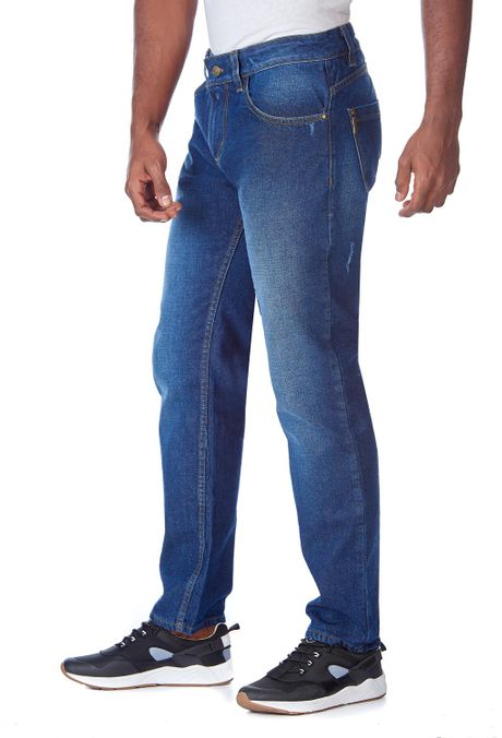Jean-QUEST-Slim-Fit-QUE110LW0035-16-Azul-Oscuro-2