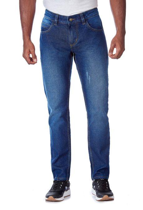 Jean-QUEST-Slim-Fit-QUE110LW0035-16-Azul-Oscuro-1