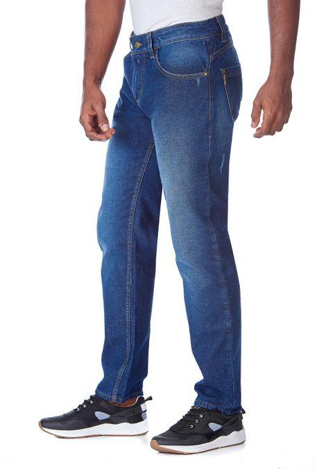 Jean-QUEST-Slim-Fit-QUE110LW0035-16-Azul-Oscuro-2