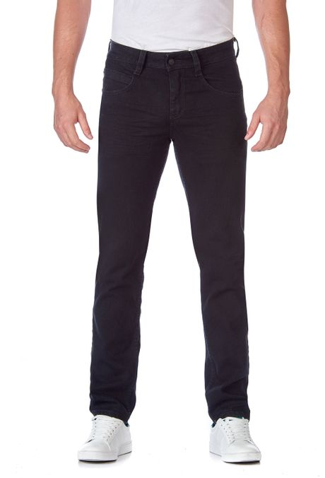 Jean-QUEST-Original-Fit-QUE110LW0038-19-Negro-1