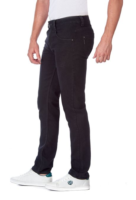 Jean-QUEST-Original-Fit-QUE110LW0038-19-Negro-2