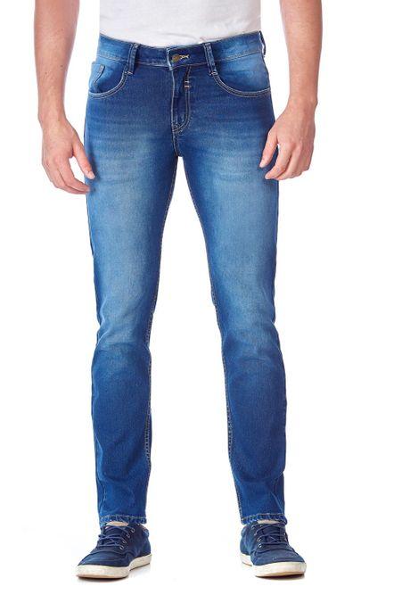 Jean-QUEST-Skinny-Fit-QUE110LW0040-15-Azul-Medio-1