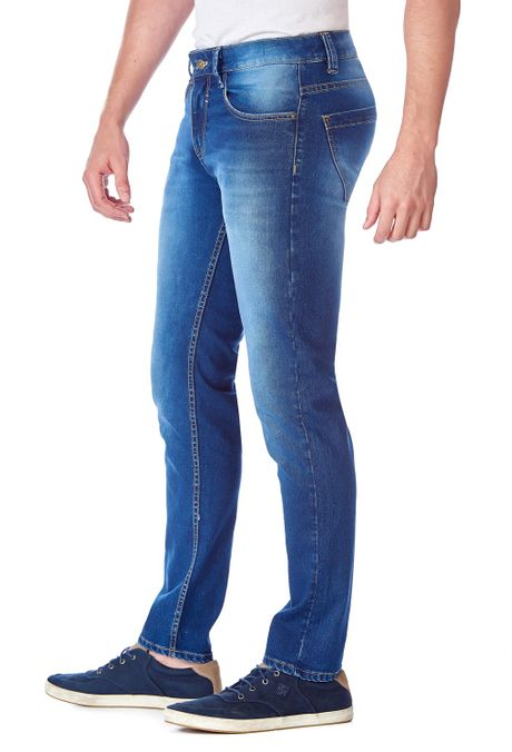 Jean-QUEST-Skinny-Fit-QUE110LW0040-15-Azul-Medio-2