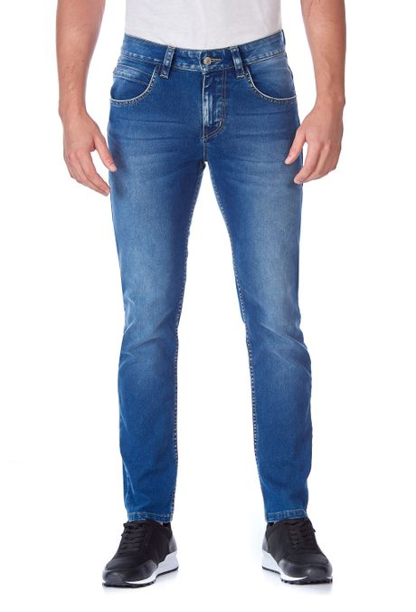 Jean-QUEST-Skinny-Fit-QUE110LW0042-15-Azul-Medio-1