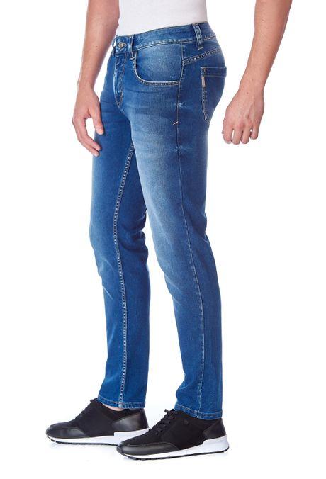 Jean-QUEST-Skinny-Fit-QUE110LW0042-15-Azul-Medio-2