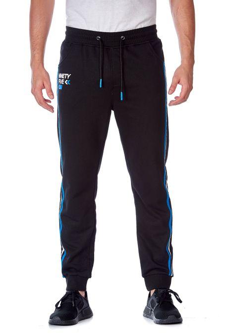 Pantalon-QUEST-QUE109190002-19-Negro-1