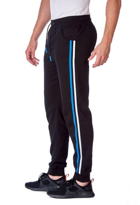 Pantalon-QUEST-QUE109190002-19-Negro-2