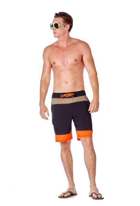 Pantaloneta-QUEST-QUE135190008-11-Naranja-1
