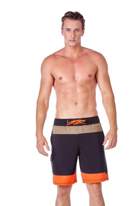 Pantaloneta-QUEST-QUE135190008-11-Naranja-2