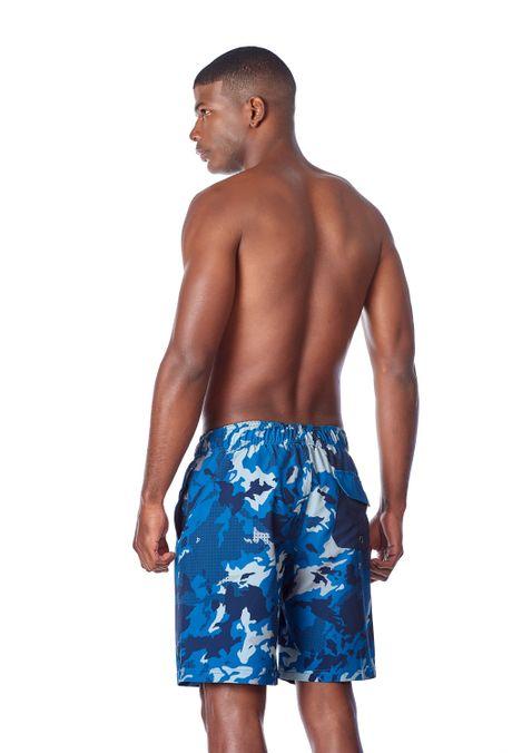 Pantaloneta-QUEST-QUE135190009-16-Azul-Oscuro-2