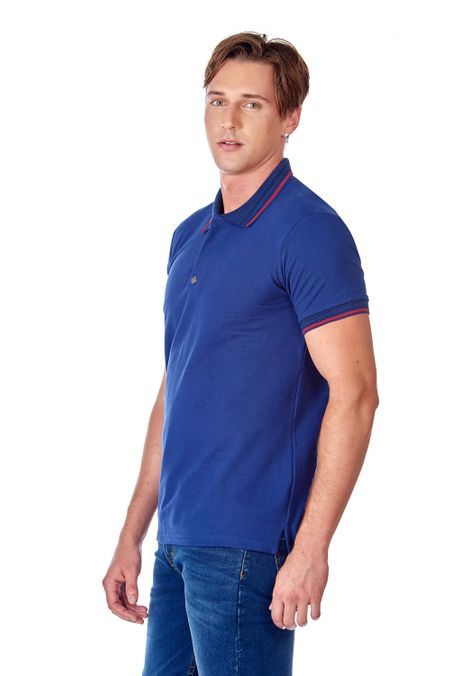 Polo-QUEST-Slim-Fit-QUE162190073-16-Azul-Oscuro-2