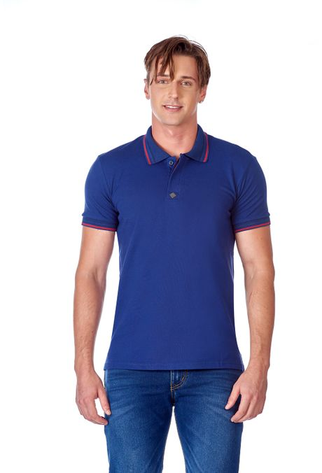 Polo-QUEST-Slim-Fit-QUE162190073-16-Azul-Oscuro-1