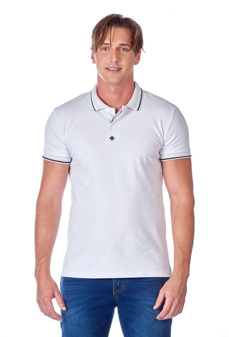 Polo-QUEST-Slim-Fit-QUE162190073-18-Blanco-1