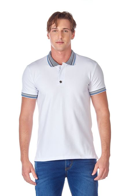 Polo-QUEST-Slim-Fit-QUE162190073-72-Blanco-Azul-1