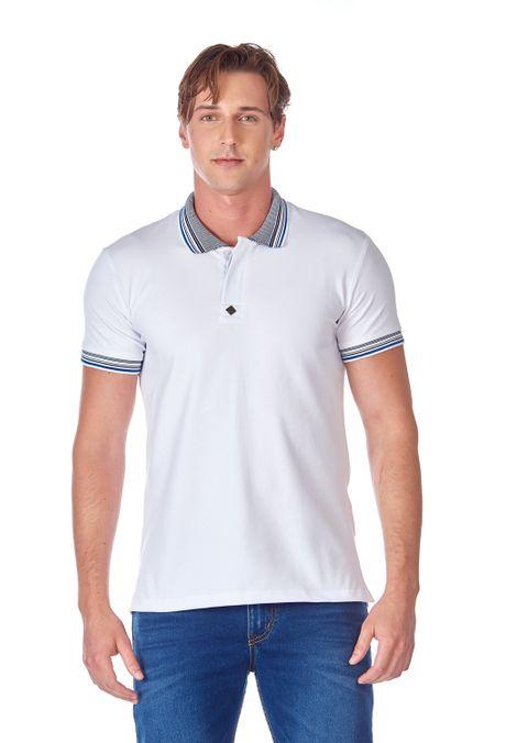 Polo-QUEST-Slim-Fit-QUE162190073-72-Blanco-Azul-1