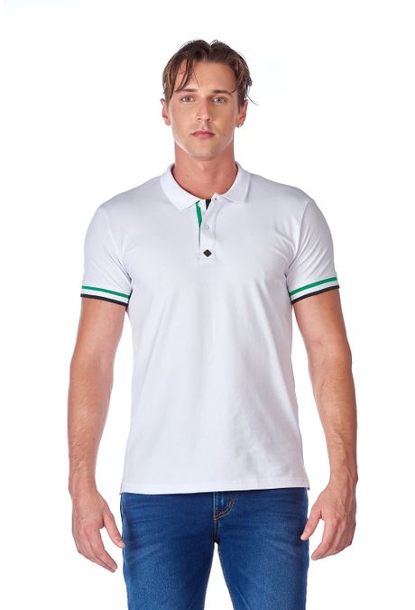 Polo-QUEST-Slim-Fit-QUE162190074-18-Blanco-1