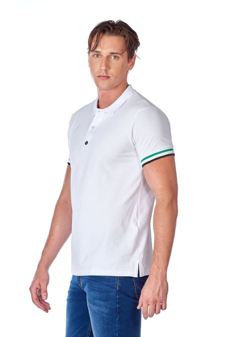 Polo-QUEST-Slim-Fit-QUE162190074-18-Blanco-2
