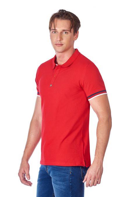 Polo-QUEST-Slim-Fit-QUE162190074-12-Rojo-2