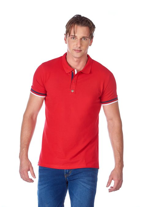 Polo-QUEST-Slim-Fit-QUE162190074-12-Rojo-1