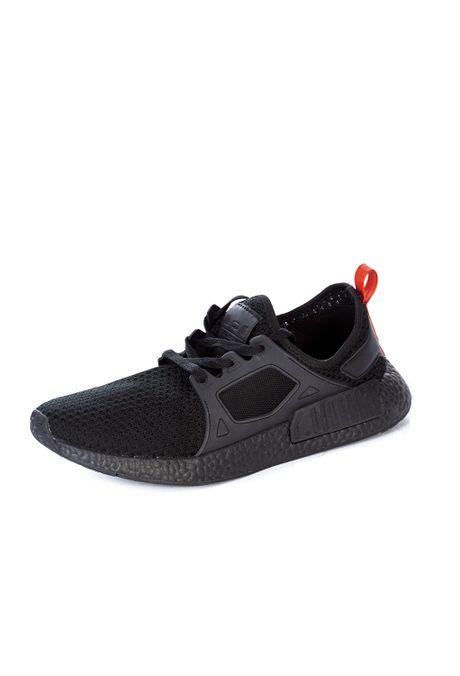 Zapatos-QUEST-QUE116190010-19-Negro-2