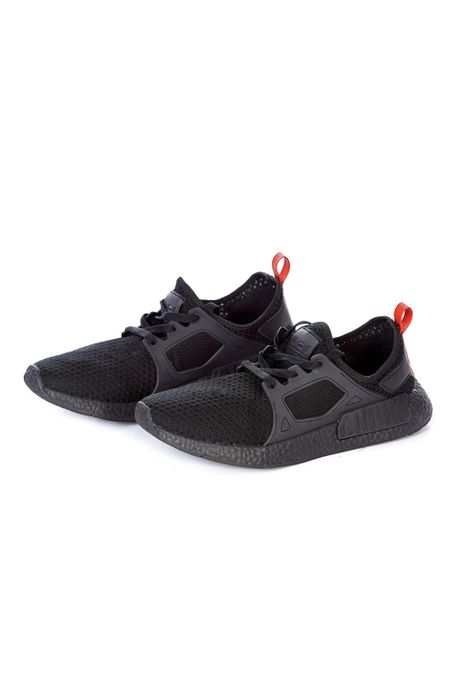 Zapatos-QUEST-QUE116190010-19-Negro-1
