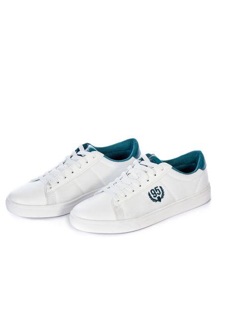 Zapatos-QUEST-QUE116190014-18-Blanco-1