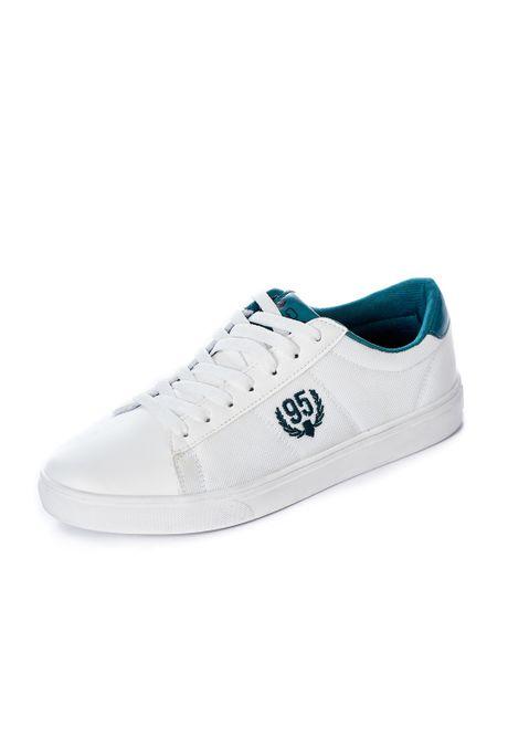 Zapatos-QUEST-QUE116190014-18-Blanco-2