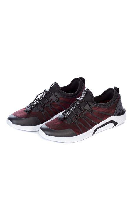 Zapatos-QUEST-QUE116190016-37-Vino-Tinto-1