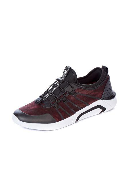 Zapatos-QUEST-QUE116190016-37-Vino-Tinto-2
